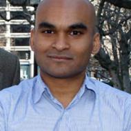 Рейхан Салам