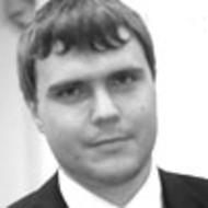 Андрей Вырковский