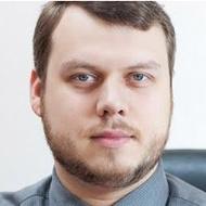 Артемий Малков