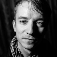 Алексей Пастушин