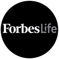 Редакция Forbes Life