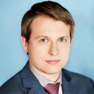 Алексей Федоряка