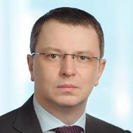 Aлексей Попов