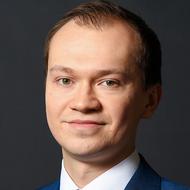 Ален Сабитов