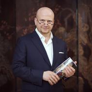 Григорий Бальцер