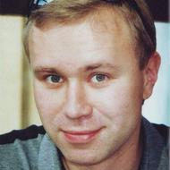 Денис Песков