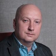 Кирилл Кулаков