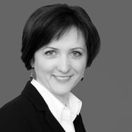 Ольга Линде