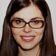 Наталья Валдаева