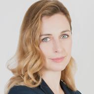 Нелли Томашевская