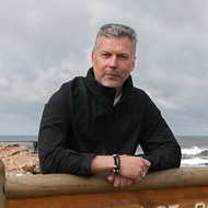 Александр Пигарев