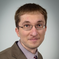 Петр Попов