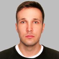 Данил Седлов
