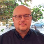 Кирилл Горский
