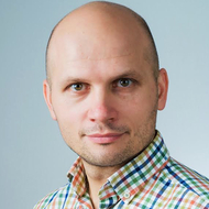Денис Долматов