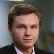 Игорь Юшков