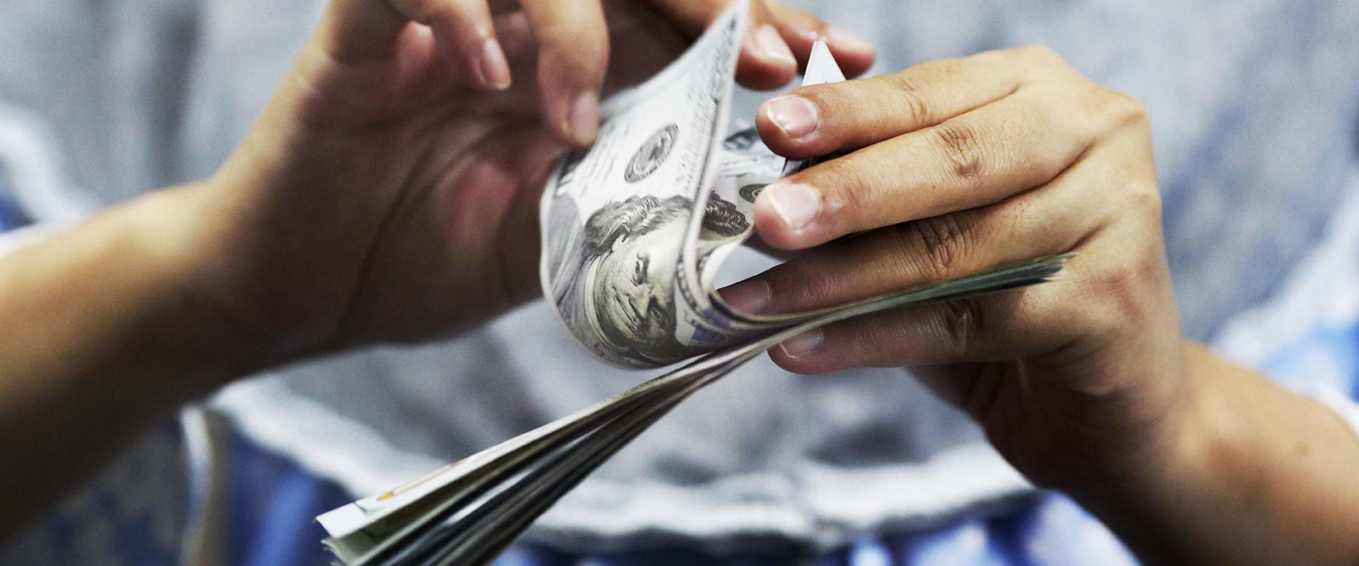 риски инвестиции в облигации сша