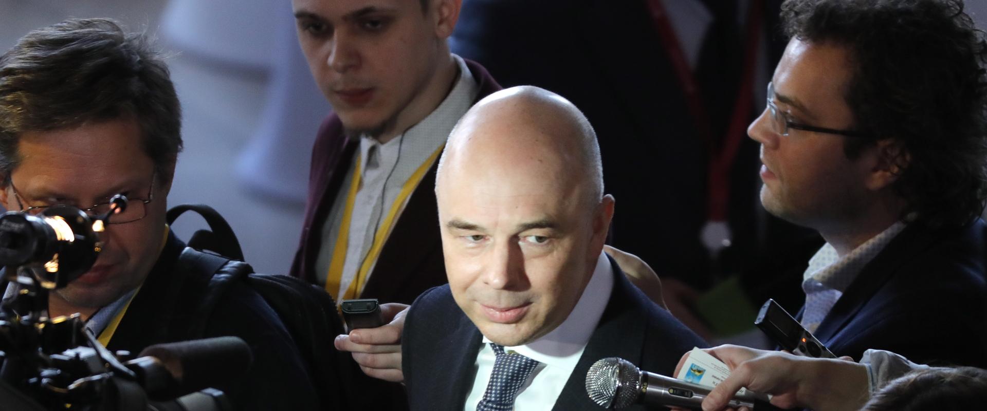 Российские облигации или евробонды