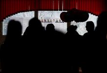 Кандидаты и карнавал: как Россия выбирала нового президента страны