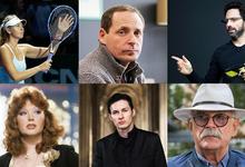Вершители судеб: современники в списке самых влиятельных людей столетия по версии Forbes