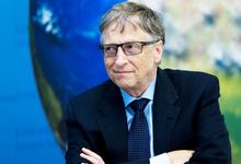Богатейшие технологические миллиардеры мира — 2017: рейтинг Forbes