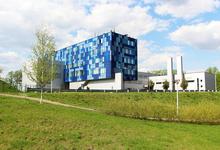 РЭШ возглавила первый рейтинг лучших вузов России по версии Forbes