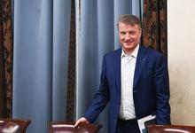 Управление с рисками. Самые влиятельные менеджеры России по версии Forbes