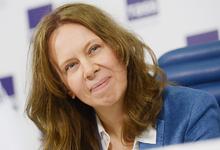 Пять генеральных: женщины-СЕО крупнейших частных компаний России