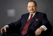 Богатейшие бизнесмены России в мировом рейтинге Forbes — 2018
