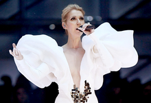 Голосовой набор: самые высокооплачиваемые певицы мира. Рейтинг Forbes — 2017