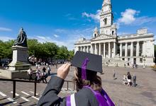 Распустили руки: 5 университетов Британии, в которых научат работать