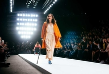 Без границ: деловая одежда для людей с особенностями развития