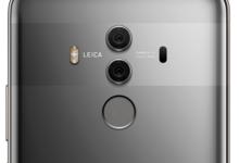 Восемь смартфонов с лучшей камерой на данный момент