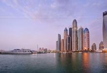Турпоток из России в Дубай вырос на 96%. За чем туристы едут в ОАЭ?