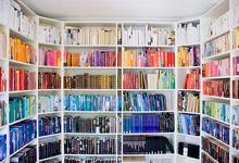 Что покупать на книжной ярмарке «Нон/Фикшн». Выбор Forbes