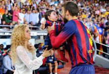 Группа поддержки: кем работают жены футболистов