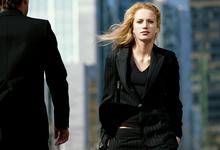 Стиль сильных: почему офисный стиль появился на подиумах