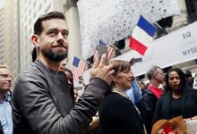 В активном поиске: миллиардеры-холостяки из списка Forbes