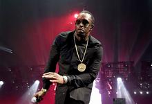 Короли хип-хопа: 10 самых успешных рэперов — 2017. Рейтинг Forbes