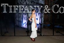 Бриллиантовый век: выставка Tiffany & Co. в Москве