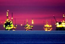 Цепь ограничений. Forbes составил рейтинг крупнейших покупателей российской нефти