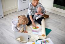 Недетская литература: 10 книг для родителей по воспитанию себя