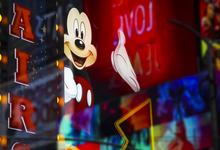 Микки-Маусу исполнилось 90 лет. Как мышонок попал в список Forbes