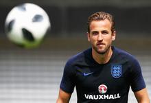 Стоящие люди: 10 самых дорогих игроков чемпионата мира — 2018