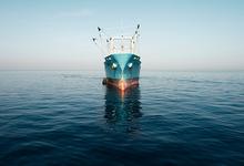 Золотая рыбка. Рейтинг крупнейших рыболовецких компаний