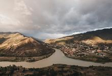 В сторону сванов: ваш новый маршрут по Грузии