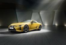 Главные автомобили 2018 года. Парижская версия