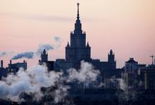 Кузница миллиардеров: где учились богатейшие люди России