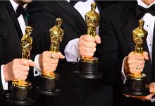 Форма времени: часы победителей, номинантов и гостей премии «Оскар»