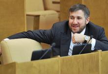 Миллионеры в законе. Чем владеют богатейшие депутаты России